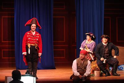 2015 Pirates of Penzance