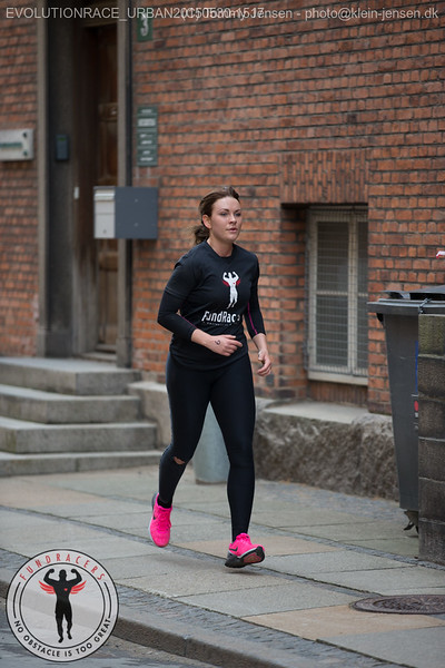 EVOLUTIONRACE_URBAN20150530-1517.jpg