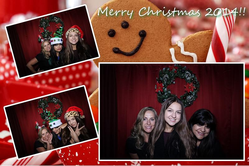 Good Shepard Lutheran School Christmas Boutique 2014-216.jpg