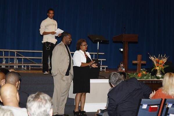 2013-10-13_GBC Pastor Appreciation