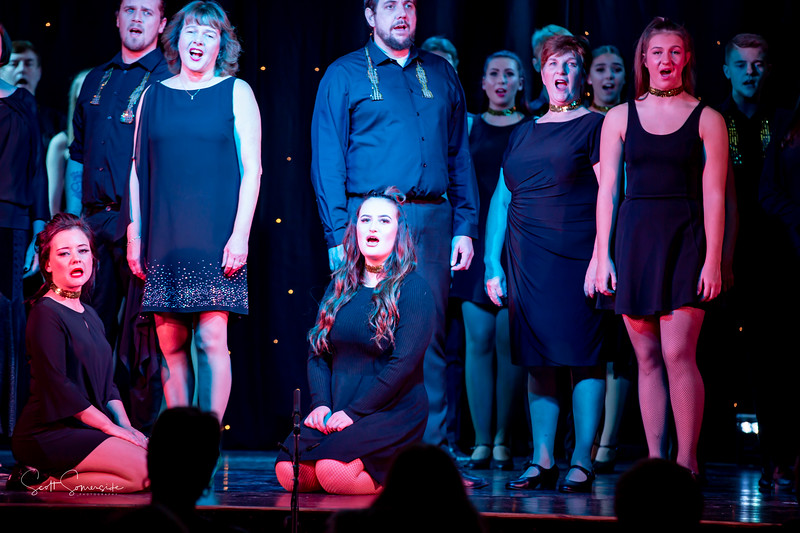 St_Annes_Musical_Productions_2019_283.jpg