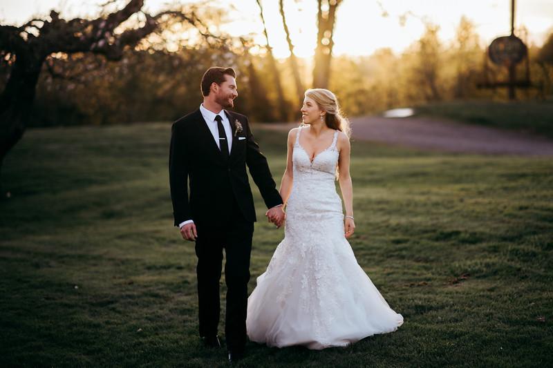 Seattle Wedding Photographer-1477.jpg