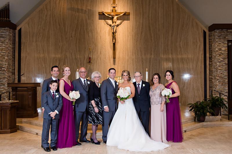 Stephanie and Will Wedding-1328.jpg