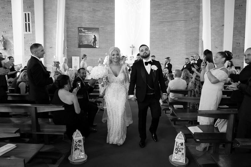 Wedding 1-286.jpg