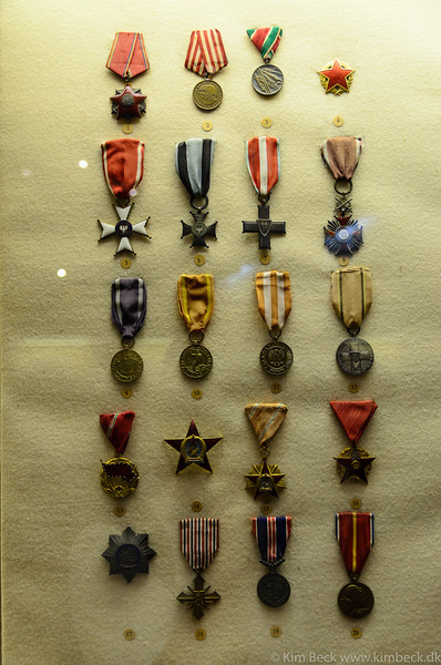 Ukraine in WW2 Museum #-53.jpg