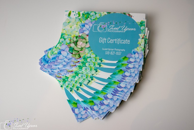 Sweet Uproar Photography - Guelph - Gift Certificates.jpg