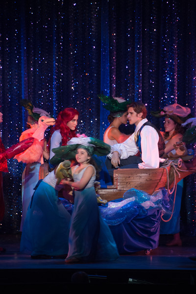 Gateway Little Mermaid 2018-337.jpg