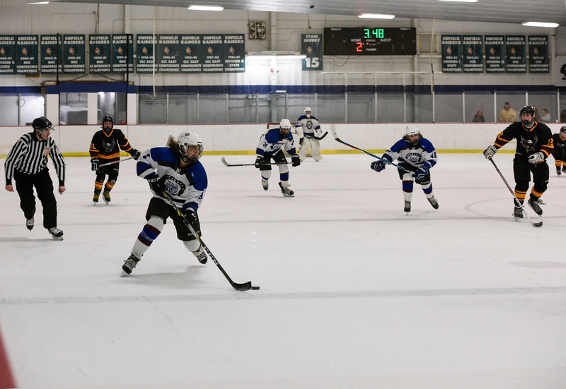 Granby Wildcat Hockey 2.jpg