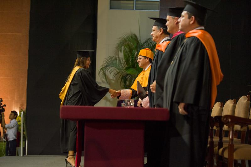 3. Grad. PT-FT-MGO - Ceremonia-205.jpg