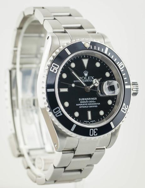Rolex-8.jpg