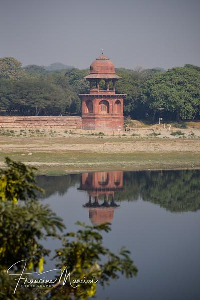 India  (1858 of 5540).jpg