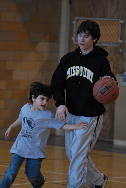 2008-02-17-GOYA- Basketball-Tourney-Warren_173.jpg