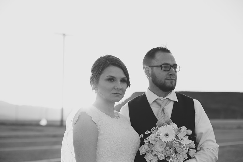 Bridals-396.jpg