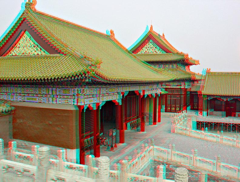 China2007_118_adj_smg.jpg