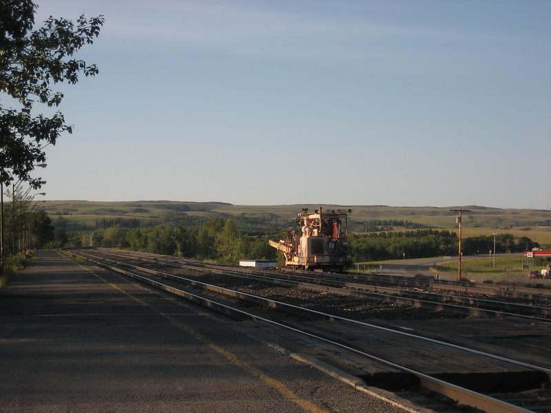 2008-07-24-YOCAMA-Montana_1603.jpg