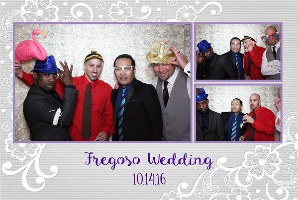 Fregoso Wedding 10-14-2016