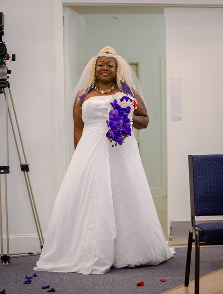 Latandra & Jim Wedding-83.jpg