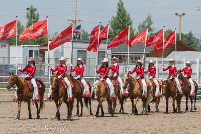 2013-07-23 CFD Rodeo 04