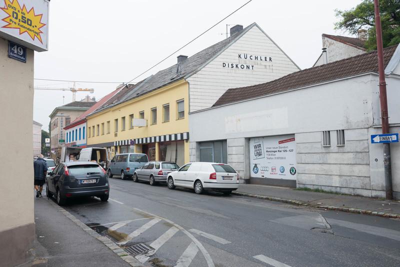 Arndtstrasse 004.jpg