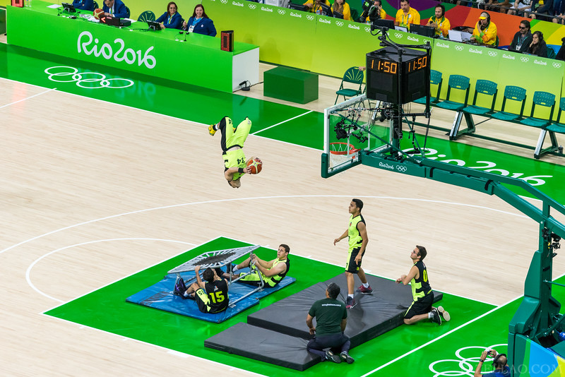Rio-Olympic-Games-2016-by-Zellao-160811-05295.jpg