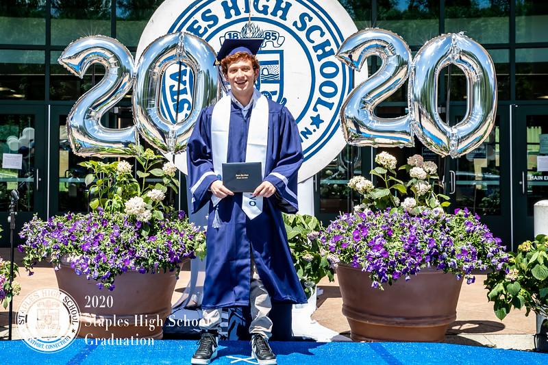 2020 SHS Graduation-1596.jpg