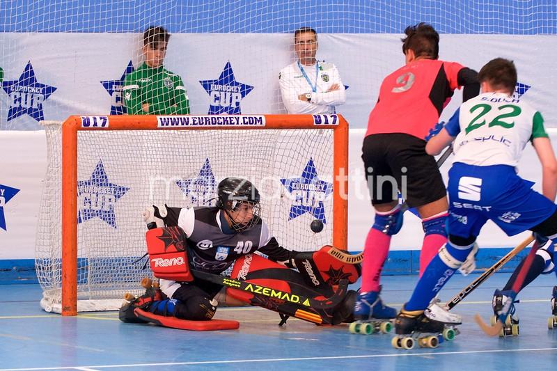17-10-07_EurockeyU17_Lleida-Follonica04.jpg