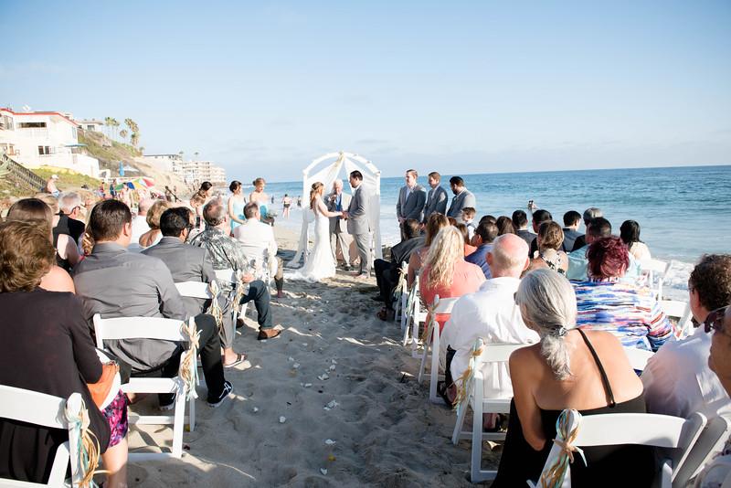 Ceremony_138.jpg