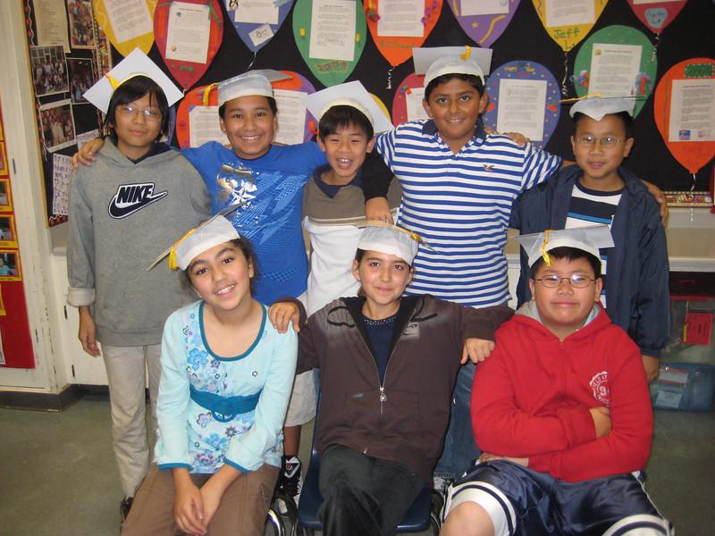 Random 5th Grade Pics 015.jpg