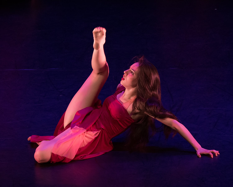 LaGuardia Graduation Dance 2012 Saturday Performance-1408-Edit.jpg