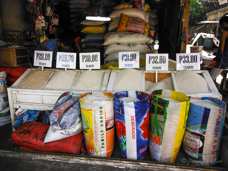 Philippines-food-rice shop.jpg