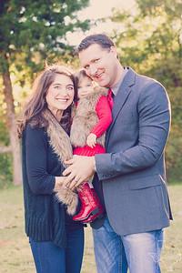Rahm Family Photos