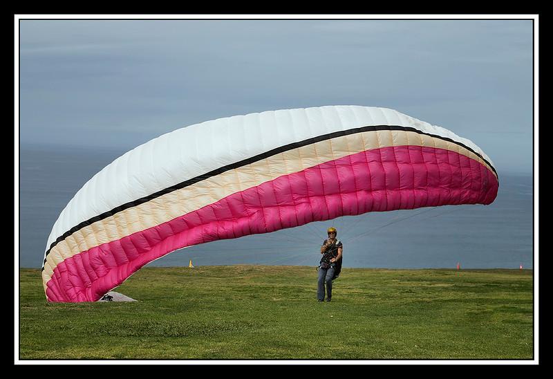 gliderport hang glider 01.jpg