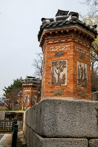 20170325-30 Gyeongbokgung Palace 127.jpg