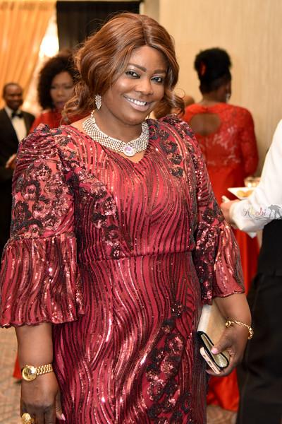 Olawumi's 50th birthday 700.jpg