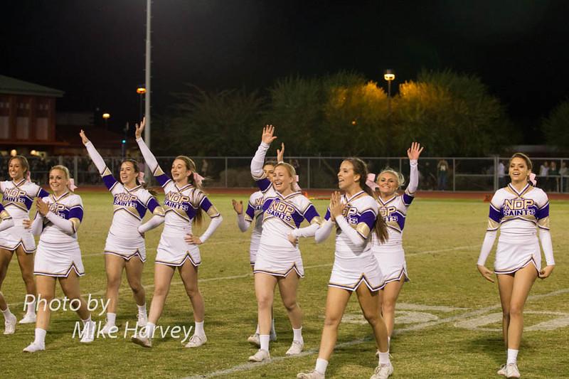 Cheer vs Horizon-116.jpg