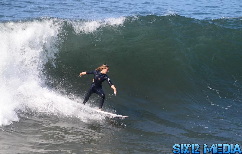 surf venice dogtown-48.jpg