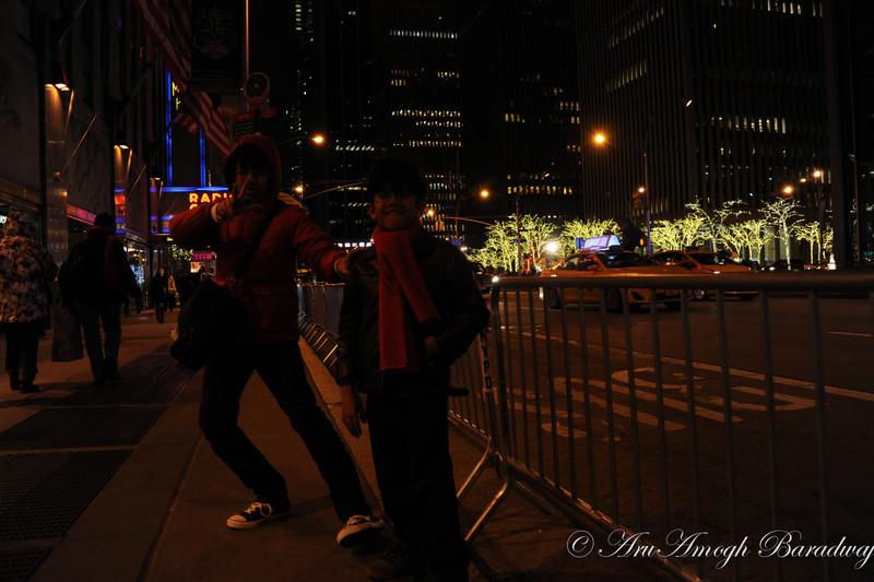 2012-12-21_XmasVacation@NewYorkCityNY_012.jpg