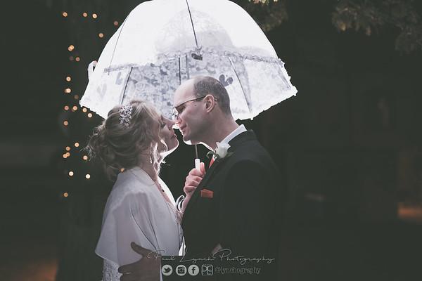 Mr & Mrs Grunwald