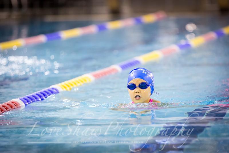 HWI Swim Meet 10th Dec 2016-165
