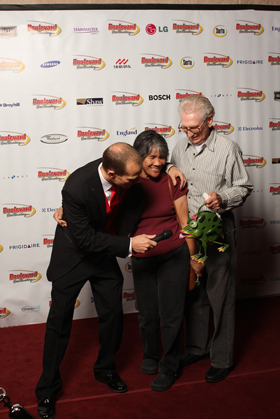 Anniversary 2012 Red Carpet-1865.jpg
