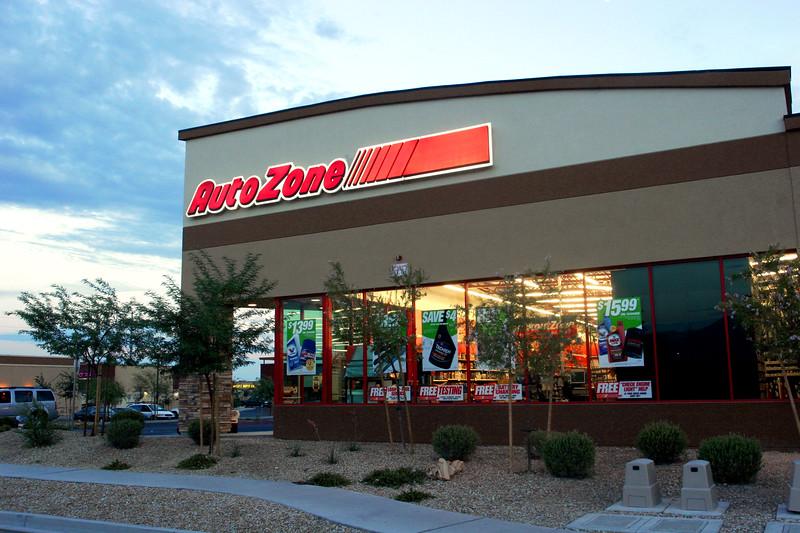 CommerceCentennialMarketplace Las Vegas_0228.JPG