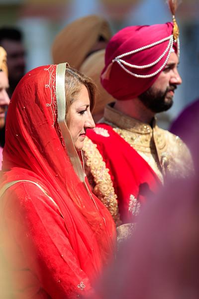 Neelam_and_Matt_Gurdwara_Wedding-1237.jpg