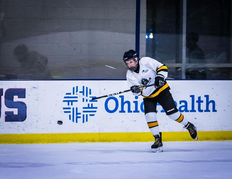 Bruins-135.jpg