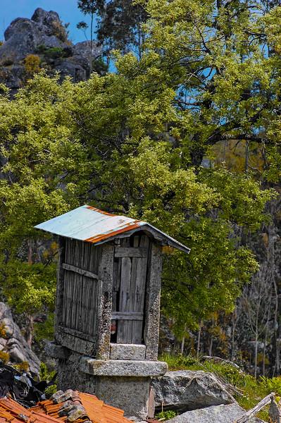 Vouzela-PR2 - Um Olhar sobre o Mundo Rural - 17-05-2008 - 7413.jpg