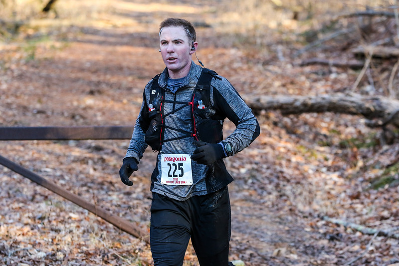 2020 Holiday Lake 50K 225.jpg