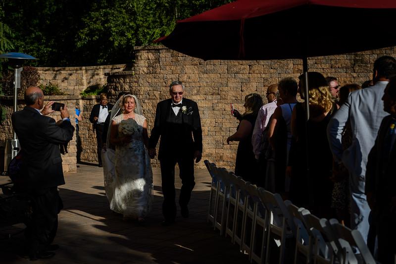 NNK-Dina & Doug Wedding-Imperia-Ceremony-166.jpg