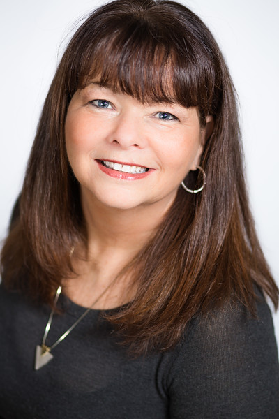 Kathy D'Agostino.JPG