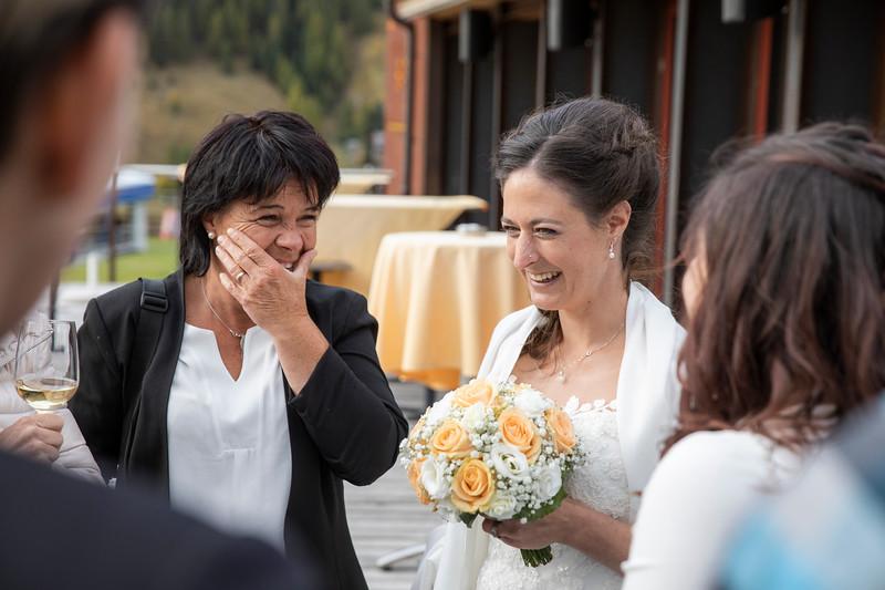 Hochzeit-Martina-und-Saemy-9008.jpg