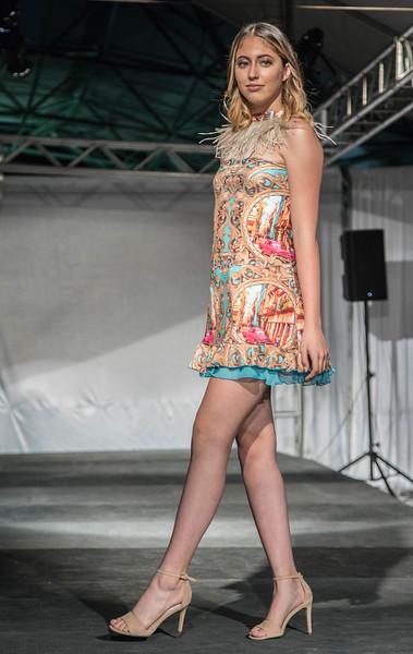 FLL Fashion wk day 1 (17 of 91).jpg