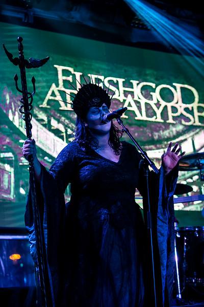 Fleshgod3-2019--173.jpg